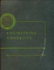 NAB Engineering