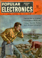 Popular Electronics Pdf