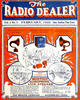 The Radio Dealer