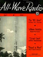 All Wave Radio