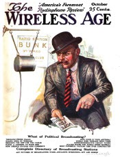Wireless Age